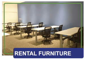 Storr Services Rental Furniture