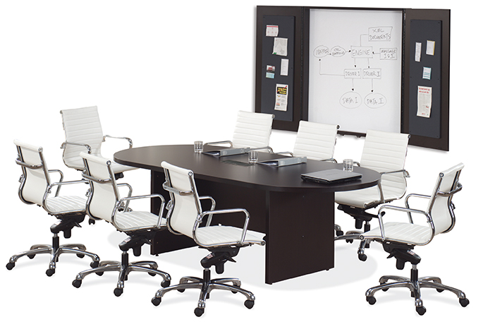 Affordable Budget Friendly New Office Furniture Raleigh Nc