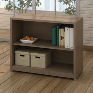 Storr PreOwned Office Furniture Shop Bookcases