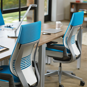 Shop Storr PreOwned Seating