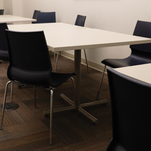 Shop Storr PreOwned Office Furniture Shop Tables