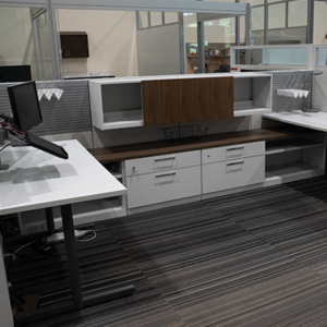 Shop Storr PreOwned Workstations